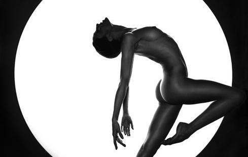 7 помилок початківців танцюристів