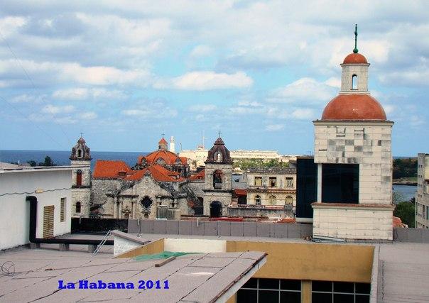 Habana2011-10
