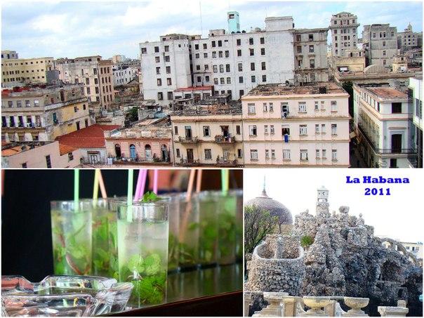 Habana2011-11