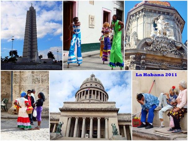 Habana2011-2