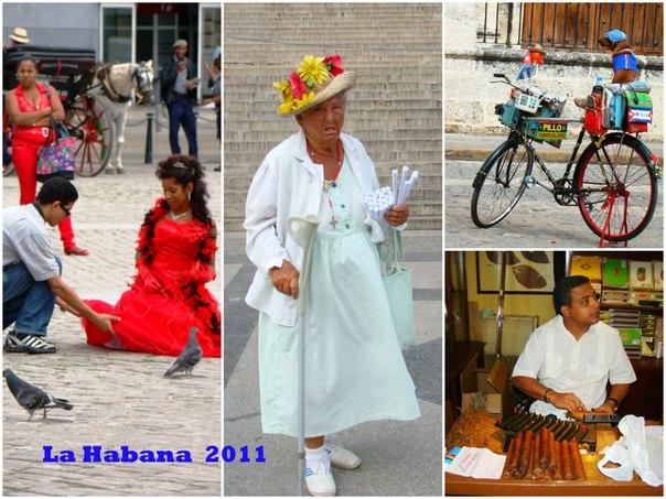 Habana2011-4