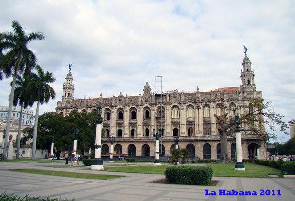 Habana2011-5