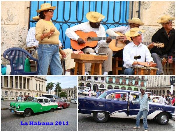 Habana2011-6