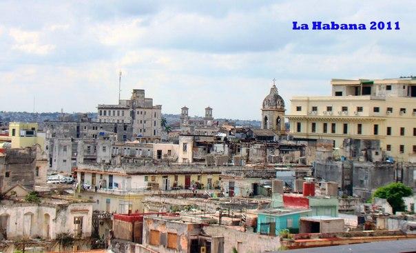 Habana2011-7