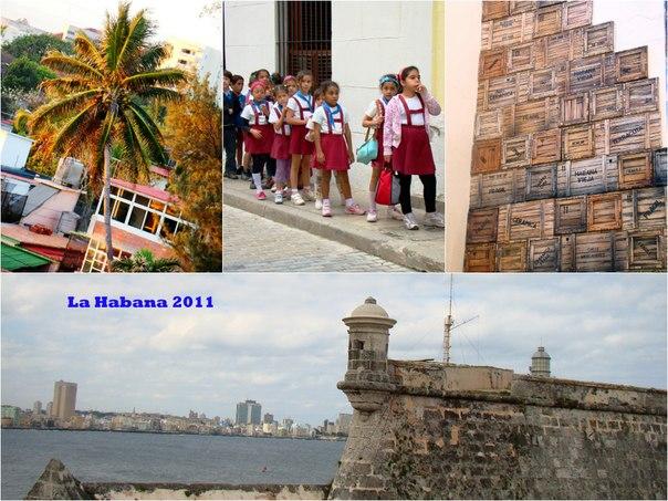 Habana2011-8