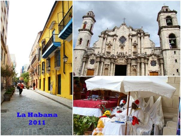 Habana2011-9