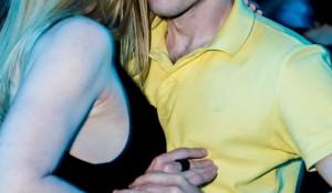 Олександр «Скайуокер» Деркач: Техніка у танці – це добре, але не потрібно також забувати і про людські якості